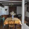 House / villa villa 8 rooms Louhans - Photo 5