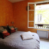 Appartement 2 pièces Paris 11ème - Photo 3