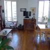 Appartement 2 pièces Clamart - Photo 3