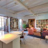 Vente - Appartement 8 pièces - 200 m2 - Palma de Majorque