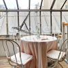 Verkauf - Wohnung 8 Zimmer - 145 m2 - Paris 6ème