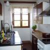 Maison / villa maison ancienne Flavigny sur Ozerain - Photo 5
