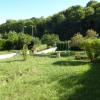 Maison / villa maison 5 pièces Magny en Vexin - Photo 7