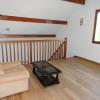 House / villa villa 6 rooms Bonne - Photo 15