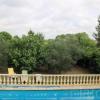 Maison / villa pezenas centre ville Pezenas - Photo 7
