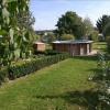 Maison / villa maison de village Metzeresche - Photo 8