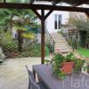 Maison / villa maison 5 pièces Sevres - Photo 2