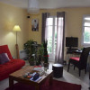 Appartement appartement Carrieres sous Poissy - Photo 2