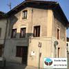 Verkauf - Dorfhaus 5 Zimmer - 105 m2 - Moirans