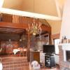 Maison / villa maison 8 pièces Montenescourt - Photo 7