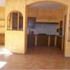 Produit d'investissement - Immeuble - 430 m2 - Boujan sur Libron - Photo