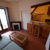Revenda - Duplex 3 assoalhadas - 40 m2 - Saint Germain lès Corbeil