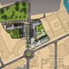 Produit d'investissement - Divers - 106,05 m2 - Corbeil Essonnes
