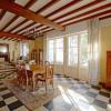 Maison / villa maison Royan - Photo 2