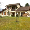 House / villa house / villa 6 rooms Archamps - Photo 1