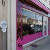 Local commercial commerce et appartement St Seurin sur l Isle - Photo 2