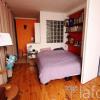Appartement 5 pièces Paris 11ème - Photo 4