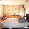 Venta  - propiedad 10 habitaciones - 452 m2 - Blaru - Photo