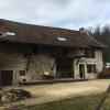 Vente - Maison en pierre 5 pièces - 160 m2 - Brégnier Cordon