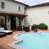 Maison / villa maison de charme Langon - Photo 10