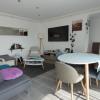 Appartement antibes bréguières Antibes - Photo 3