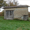 Maison / villa grange à rénover Eygurande et Gardedeuil - Photo 1