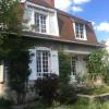 Maison / villa maison ancienne 6 pièces Senlis - Photo 1