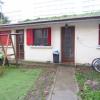 Maison / villa maison 3 pièces - bagneux Bagneux - Photo 3