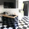 Appartement coup de coeur !!! maison en copropriété - paris 4 pièce (s) 92 m Paris 20ème - Photo 3