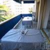 Appartement 3 pièces Cagnes sur Mer - Photo 4