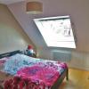 Appartement 3 pièces Souffelweyersheim - Photo 4