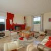 Maison / villa maison St Sulpice de Royan - Photo 3