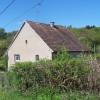 Vente - Maison / Villa 4 pièces - 80 m2 - Ronchamp - Photo