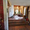 Maison / villa chalet Val d Isere - Photo 9
