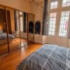 Produit d'investissement - Appartement 2 pièces - 78 m2 - Arpajon - Photo