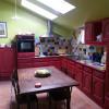 Maison / villa maison Bourgon - Photo 3