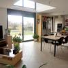 House / villa house / villa 4 rooms Archamps - Photo 1