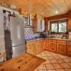 Maison / villa chalet La Rosiere - Photo 4