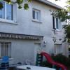 Maison / villa maison 11 pièces Argenteuil - Photo 3