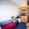 Appartement appartement duplex 8/10 Les Arcs - Photo 9