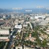 Lançamento - Programme - Marseille 9ème - Localisation - Photo
