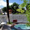 Maison / villa maison de ville Juan les Pins - Photo 3