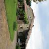 Maison / villa maison de campagne Casteljaloux - Photo 4