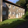 Affitto - Appartamento 3 stanze  - Tubinga