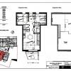 Appartement programme neuf d'appartements 2019 La Rochelle - Photo 1