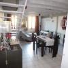 Maison / villa maison allan 4 pièce (s) 85 m² Allan - Photo 3