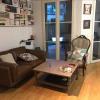 Appartement appartement récent Maisons-Laffitte - Photo 1