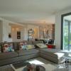 Appartement appartement - 5 pièces - 120 m² Royan - Photo 2