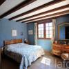 Maison / villa maison 5 pièces La Colle sur Loup - Photo 12