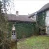 Maison / villa maison ancienne Frolois - Photo 1